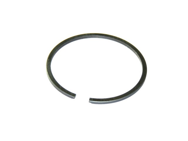 Piston ring 40,75 x 1,50 SPORT - Pionýr, Stadion