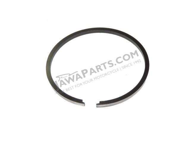 Piston ring 52,25 x 2,5 - JAWA, ČZ 125