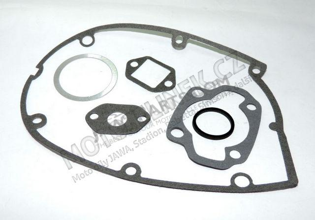 Engine gaskets, set - Stadion S11