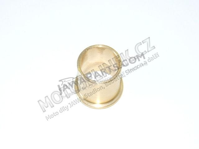 Bushing of pin for swingarm 550-555