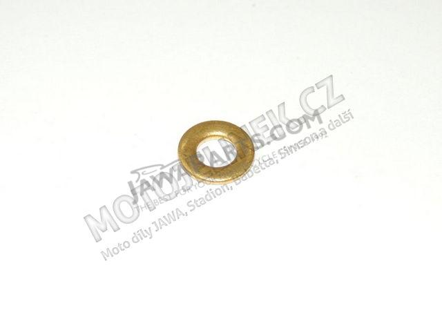 Washer of clutch BRASS Babetta 210,225