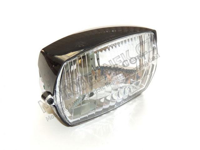 FRONT lamp Babetta207-REPLACEMENT