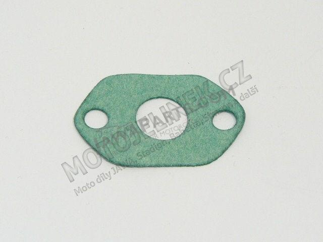 Gasket of carburettor S11