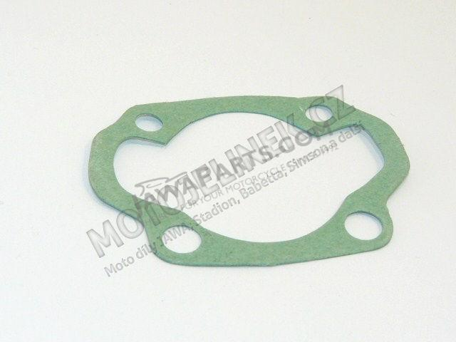 Gasket of cylinder-S11-S22-Jawetta