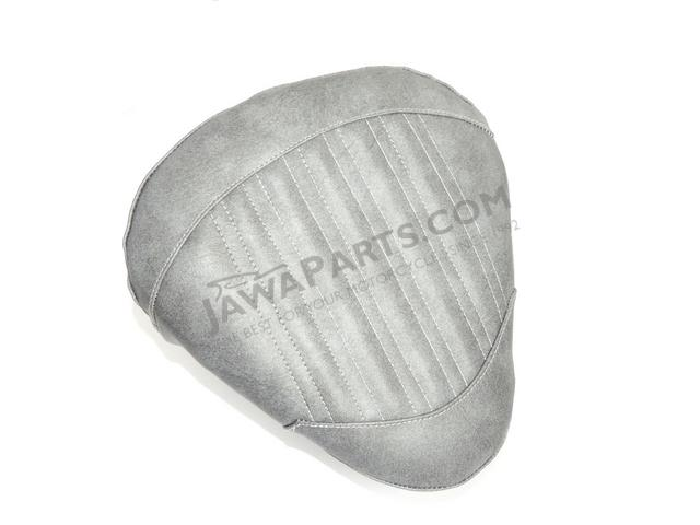 Seat cover GREY - Stadion S11