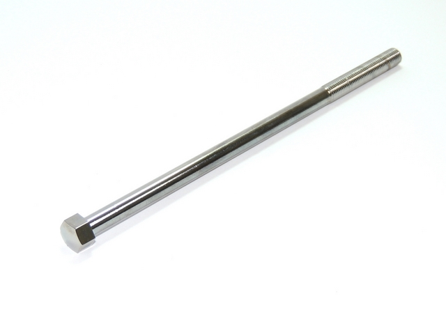 Screw of handlebars 170 mm