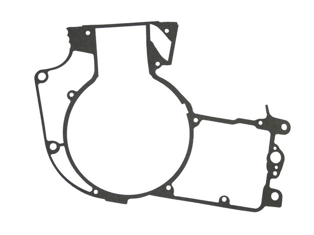 Gasket of engine block - Kývačka 250