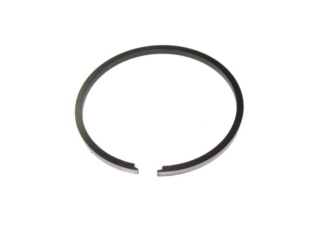 Piston ring 52,00 x 2,0 - JAWA, ČZ 125