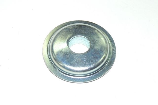 Lid of chain cover - Jawetta