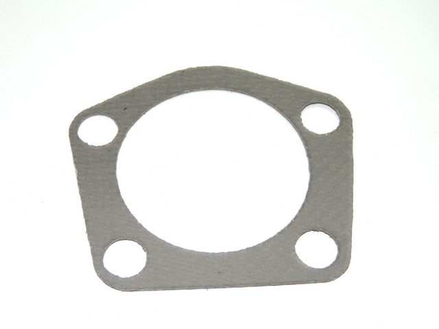 Gasket under head - five edges-Pérák 250
