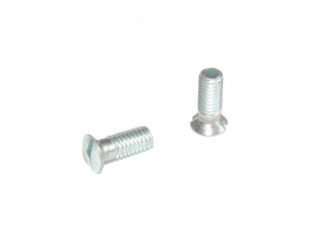 Screws of float chamber-2pcs-Pionyr,S22