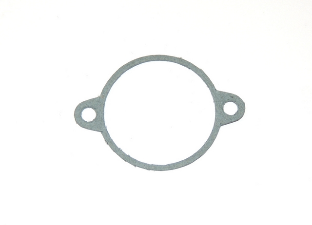 Gasket of float chamber-Jawa 05,20-23