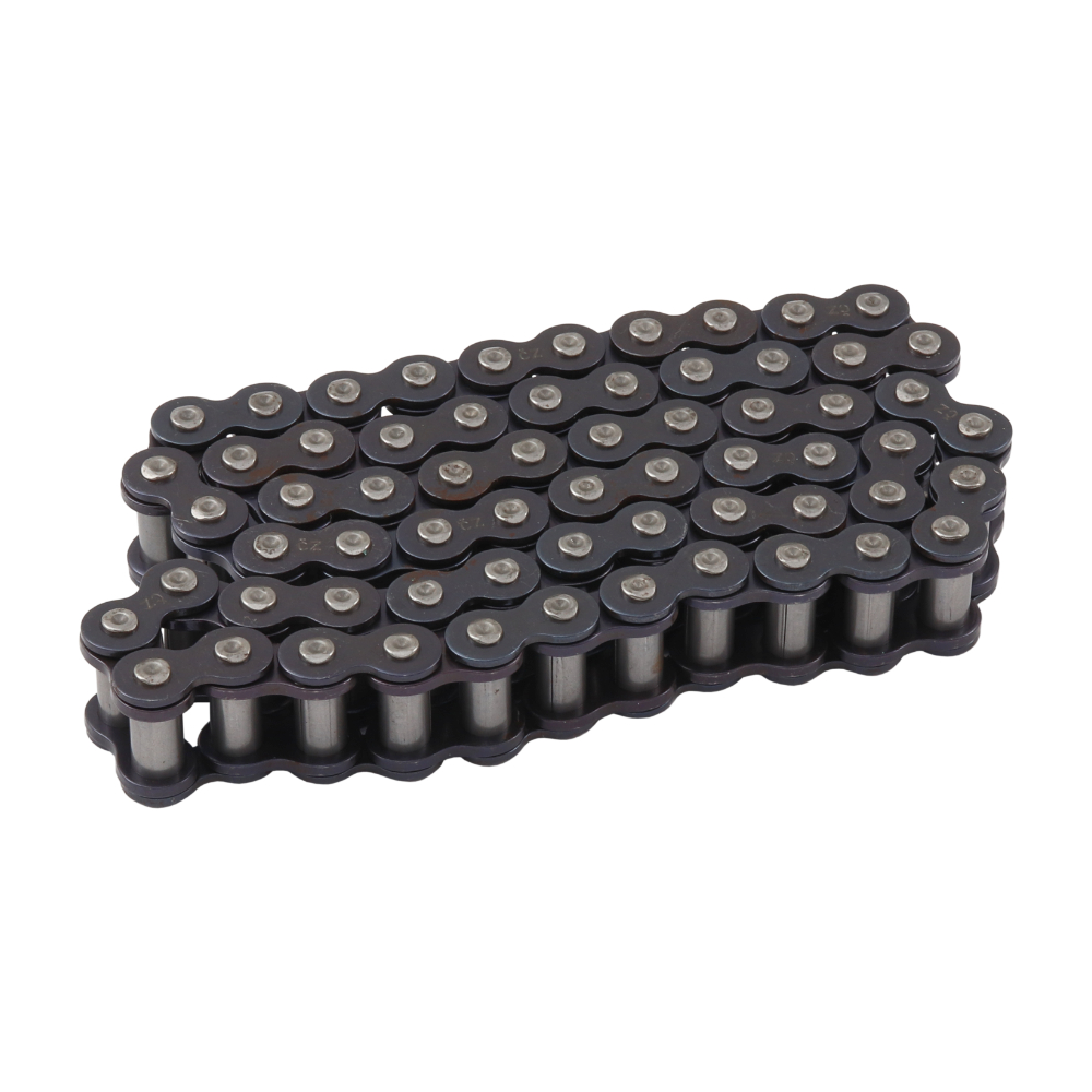 Chain, primary 60 links 3/8 x 3/8 (CZ) - JAWA 250