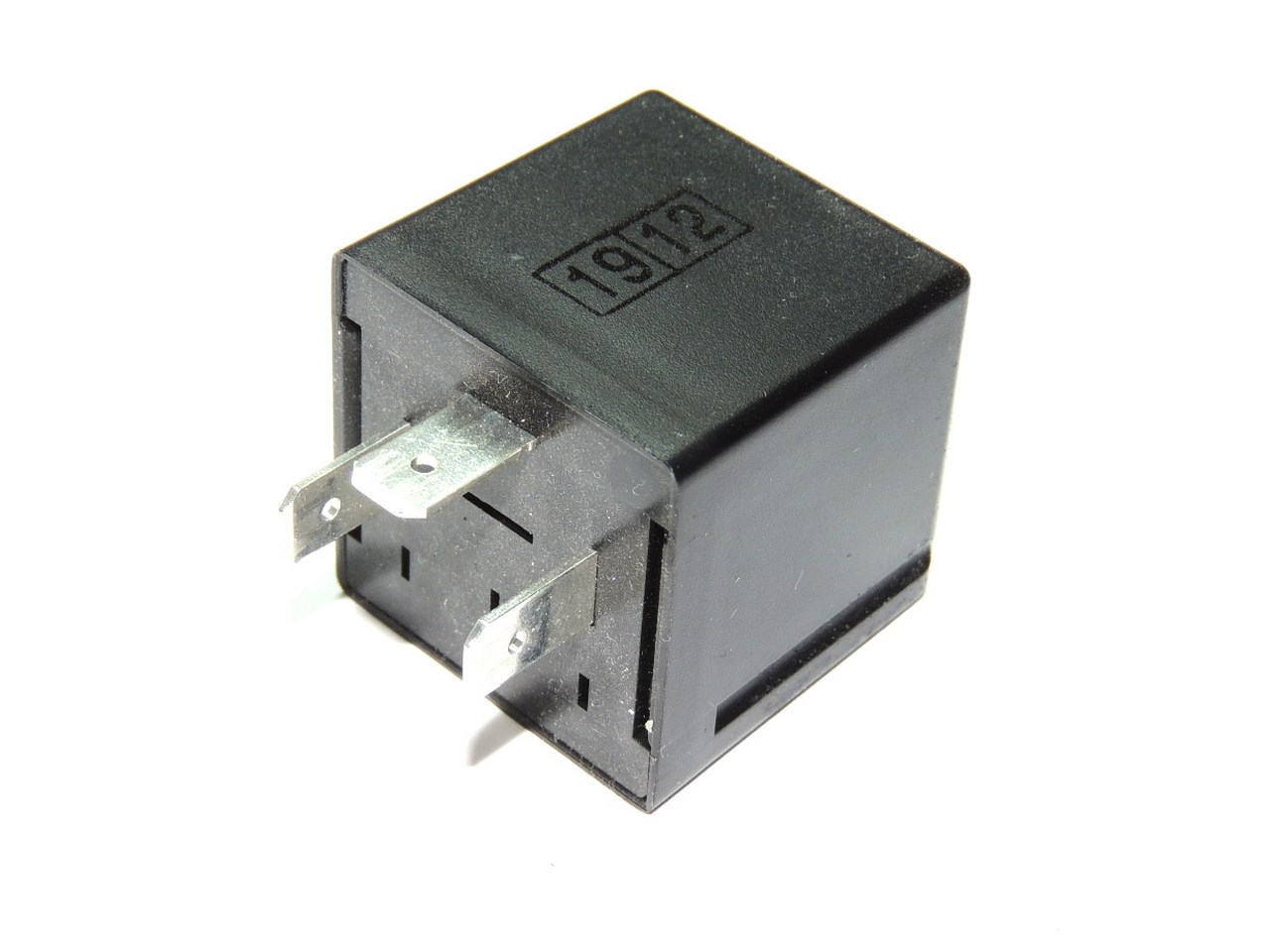 Interrupter of blinkers 12V 2x10W