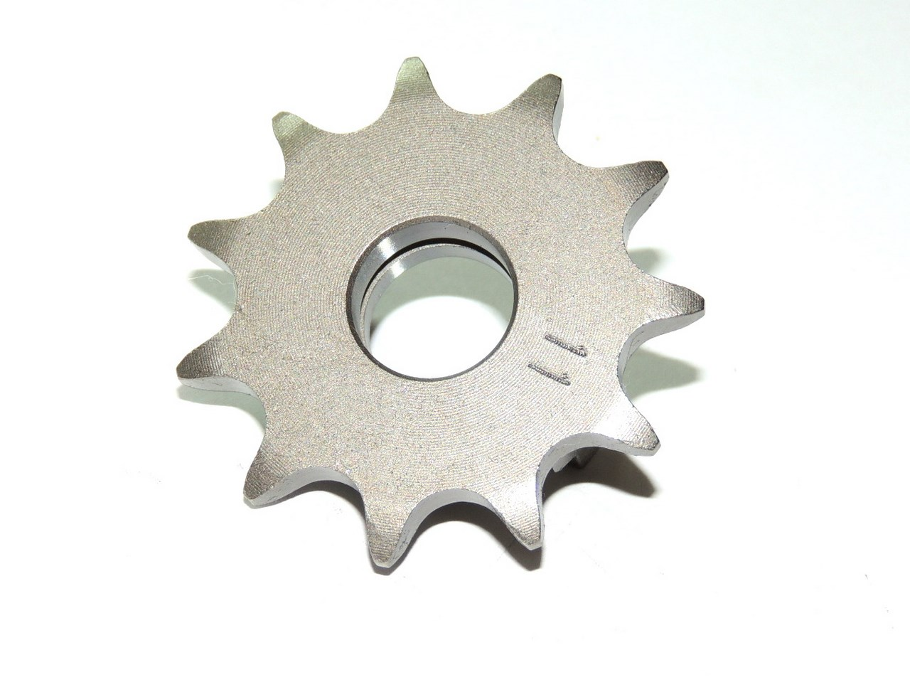 Sprocket-wheel 11t - Babetta 210