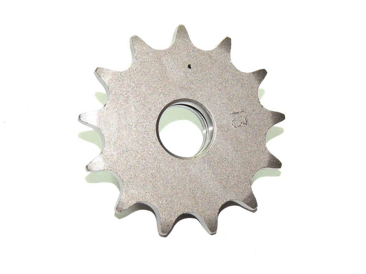 Sprocket-wheel 13t - Babetta 210