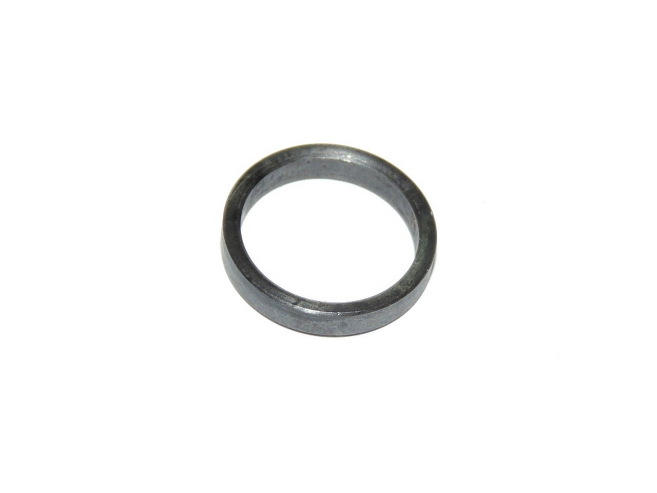 Bracket bearing of piston pin 16x19,5x4 - upper - Jawa 350