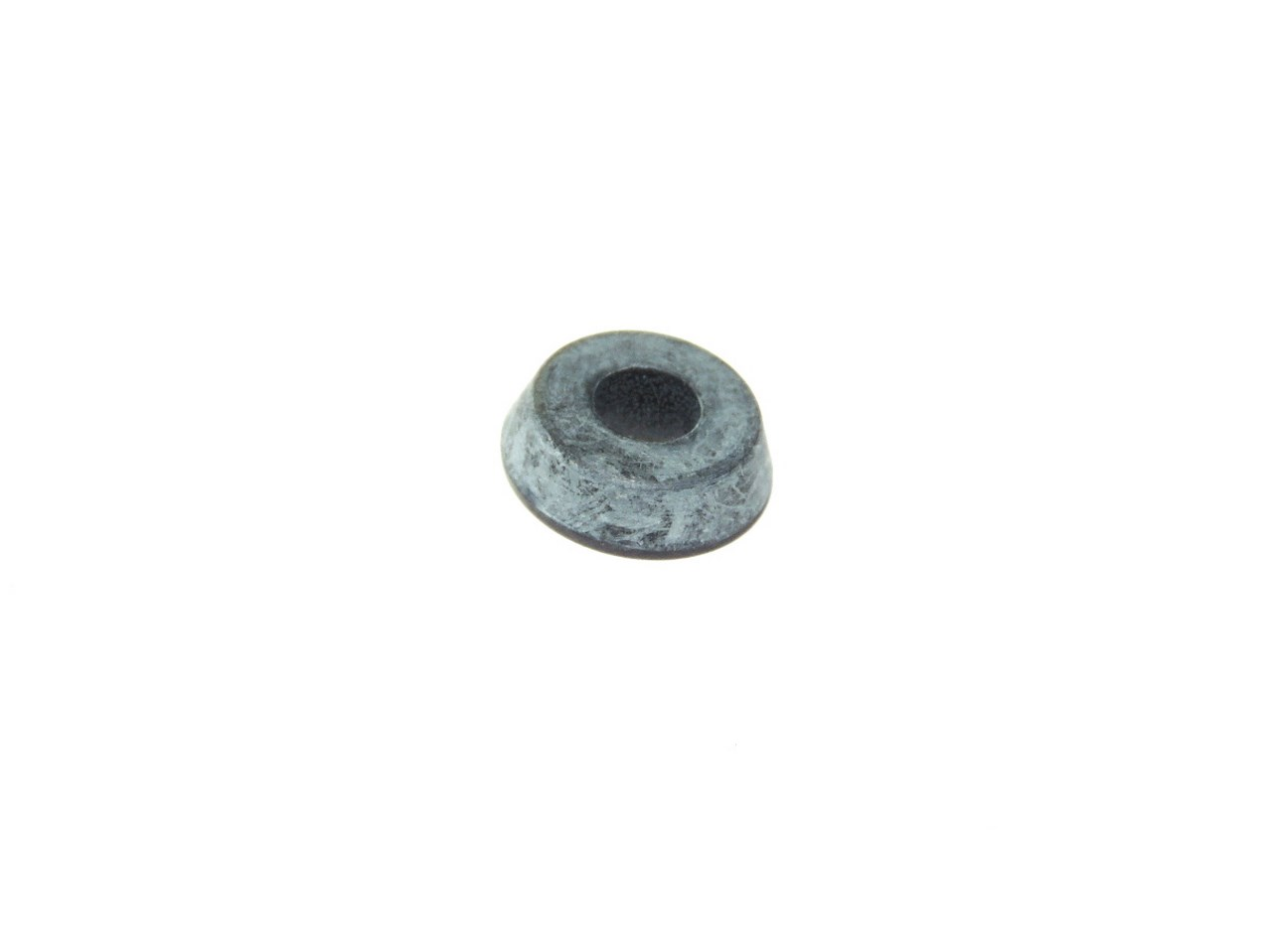 Rubber band of brake cylinder (sealing), REAR - JAWA 350 639-640