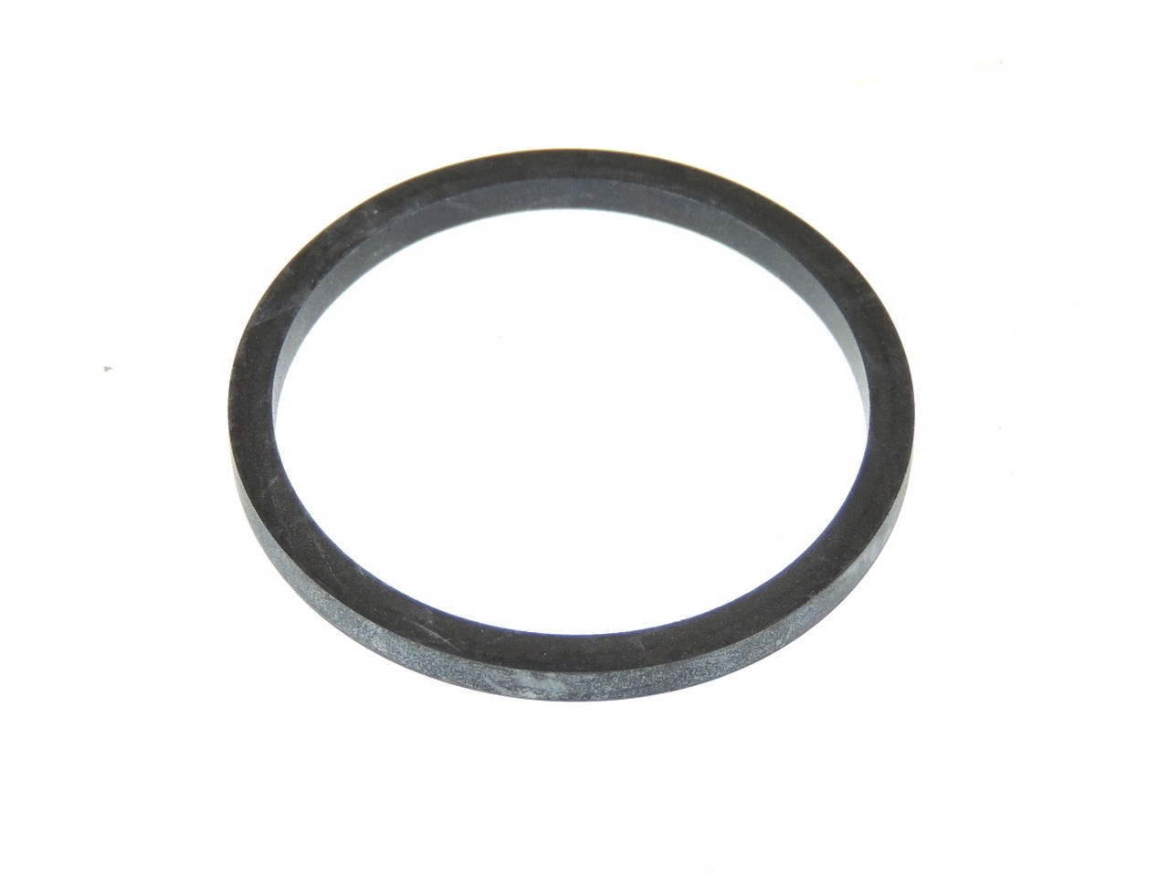 Ring of brake valve piston - sealing - Jawa 639,640