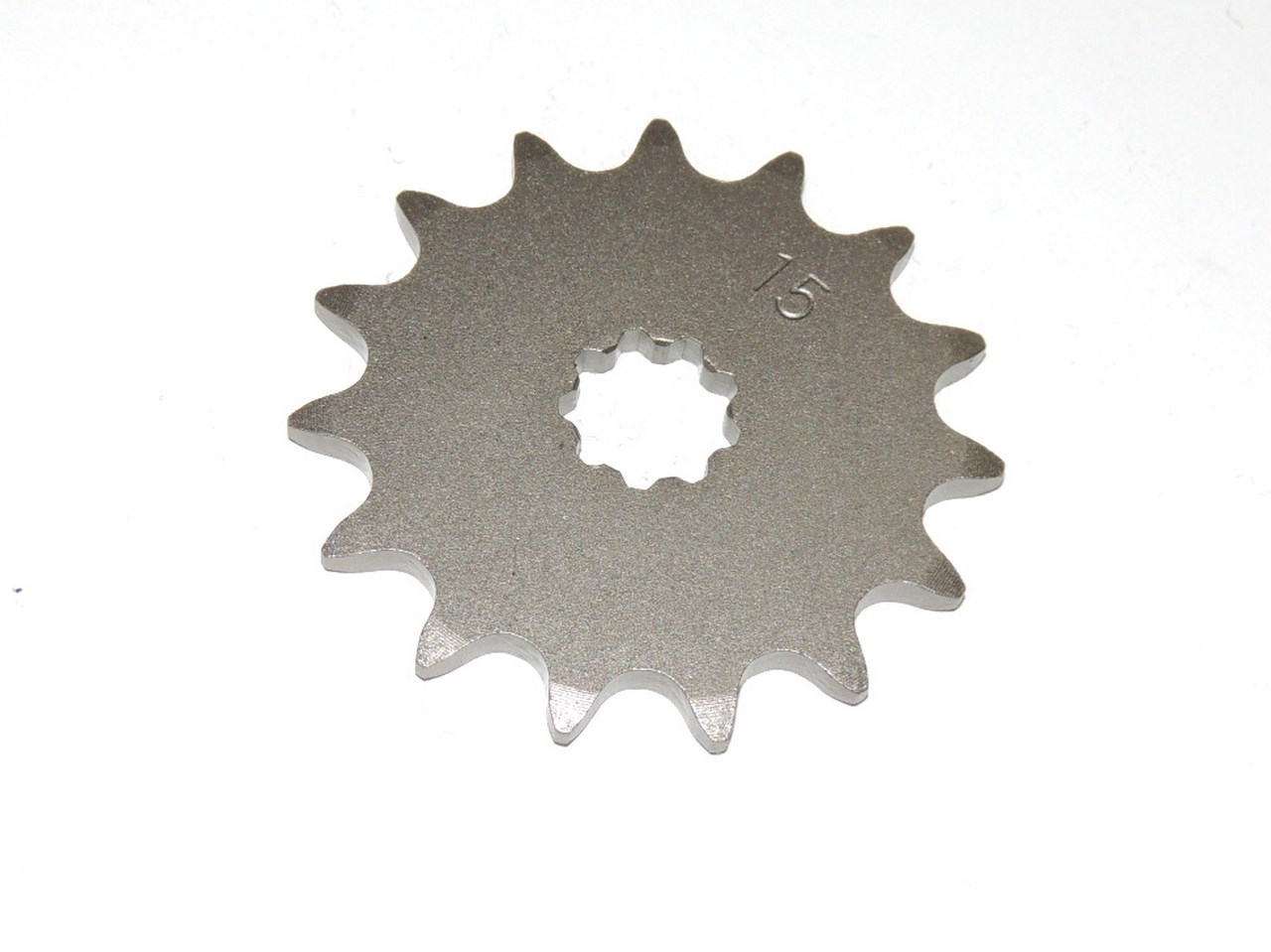 Sprocket wheel 14t - Korado
