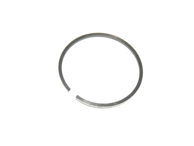 Piston ring 38,00x1,5 - Korádo