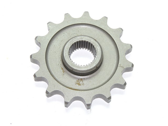 Sprocket wheel 15t - ČZ 125/150