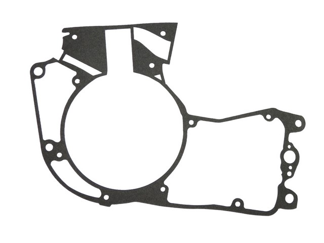 Gasket of engine block - Kývačka, Pérák 350