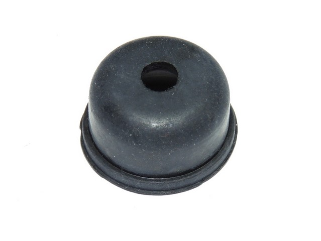Duster of brake cylinder - Jawa 639-640