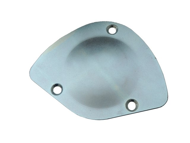 Ignition cover - JAWA 50 20-23