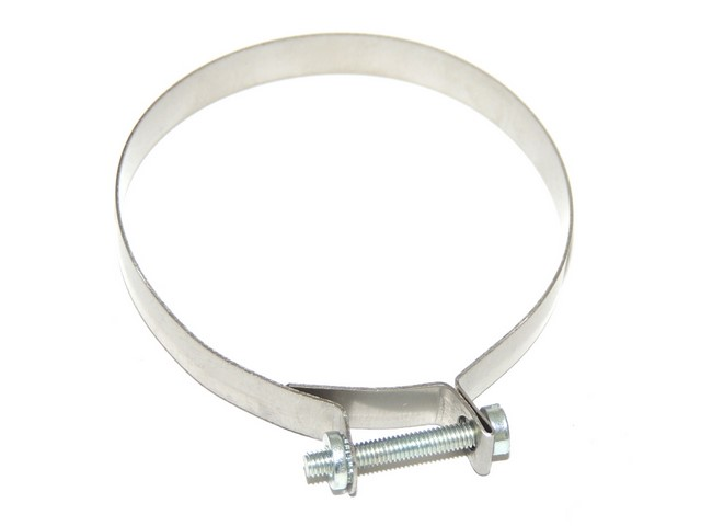 Clip of cuffs D51 mm - Jawa 350 638-640