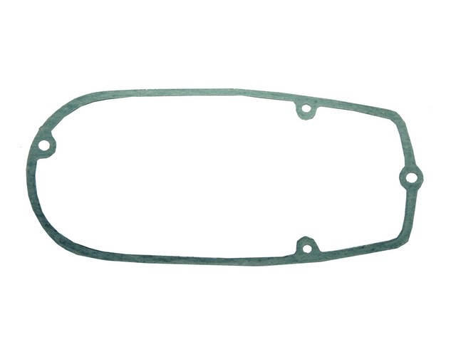 Gasket of clutch cover - MZ 150 ETZ