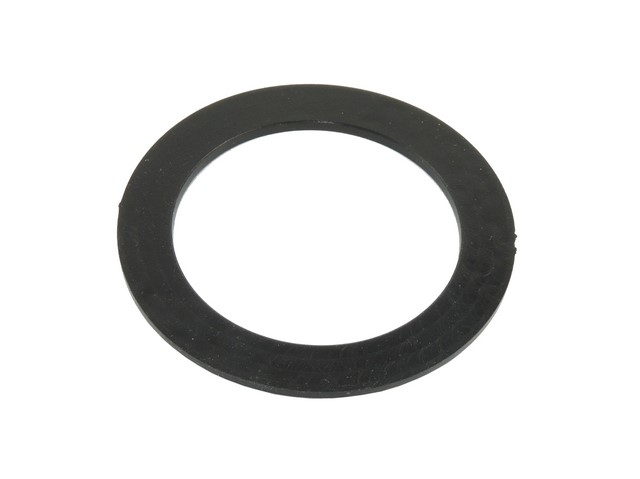 Gasket of fuel tank cap, RUBBER - JAWA, ČZ