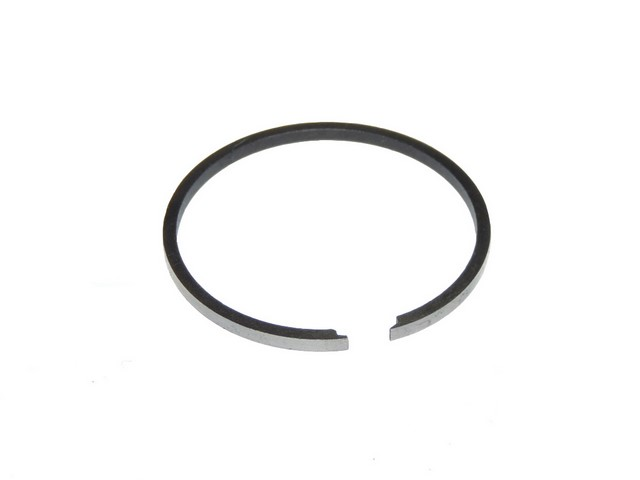 Piston ring 38,00 x 2,00 STANDARD - Pio., Stad., Sim.