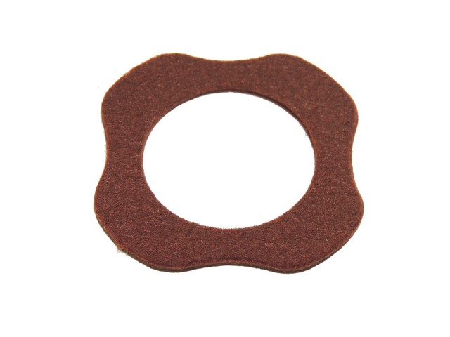 Needle felt of fuel tank BROWN - Stadion S11