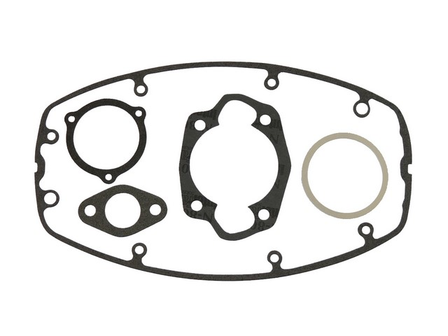 Engine gaskets, set - ČZ 476-488