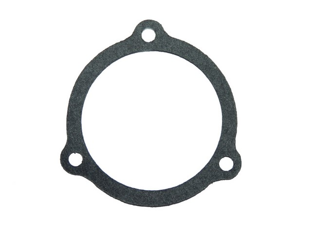 Gasket of crankshaft bearing cover - ČZ 476-488