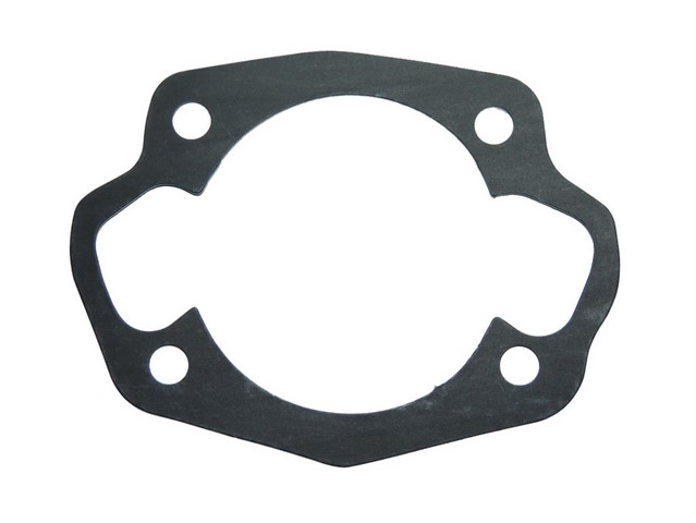 Gasket under cylinder - ČZ 476-488