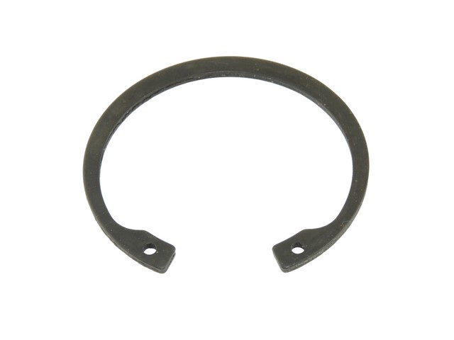 Safety ring D52