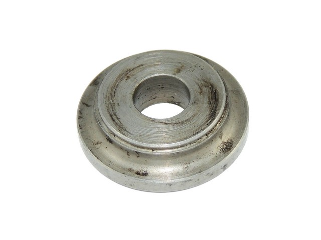 Bowl of steering bearing, on girder - Babetta