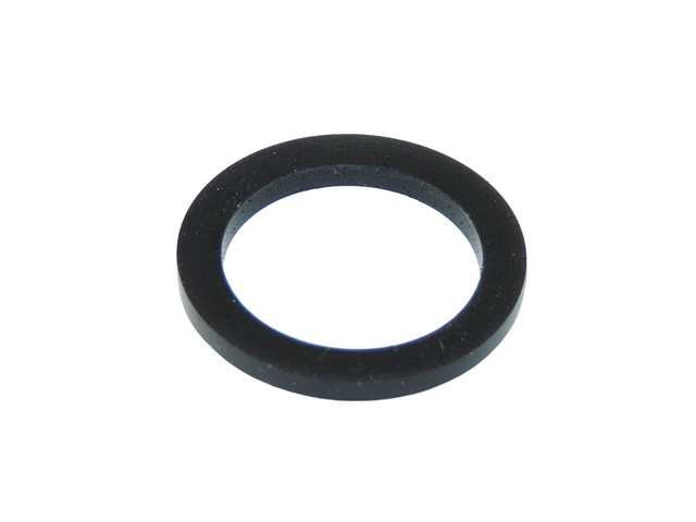 Rubber of rear shock absorber (quality) 22x29x3, sealing - JAWA, ČZ