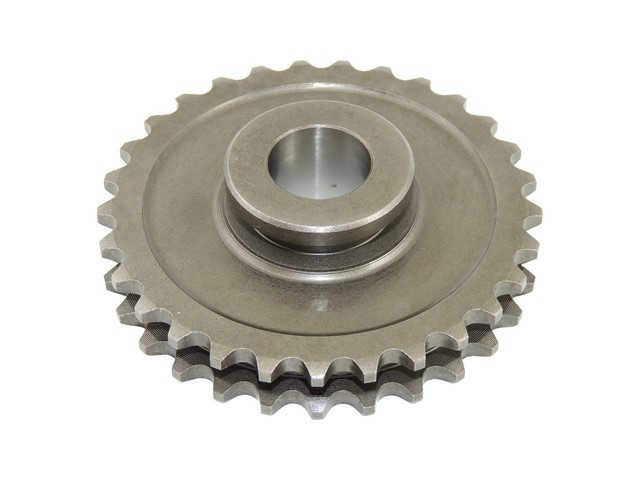 Crankshaft wheel primary, Double row (DUPLEX) - JAWA 350 634-640