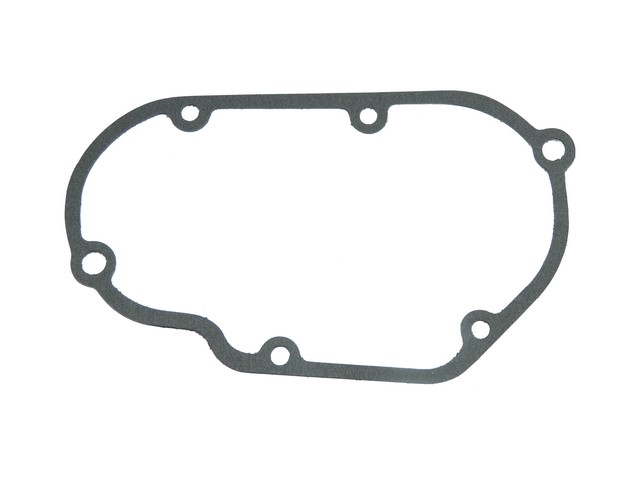 Gasket of engine block - Babetta 207