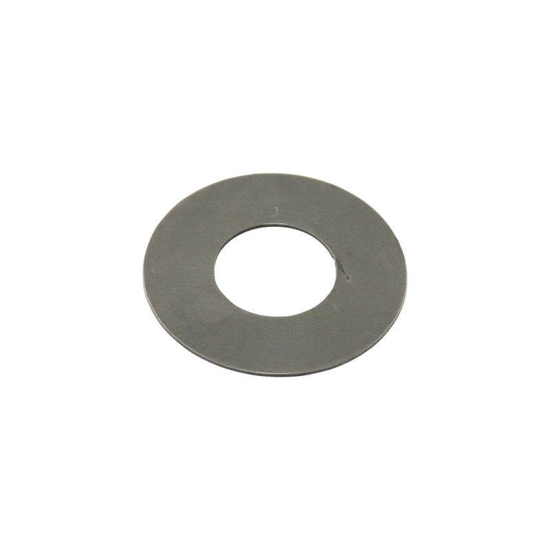 Friction washer brake shoe key - JAWA, ČZ