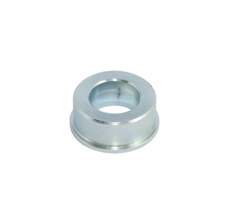 Spacer of brake shield - JAWA 50 555