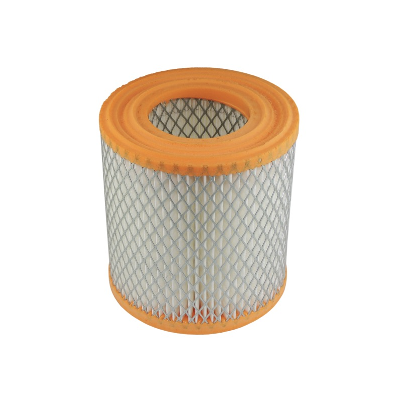 Insert of air filter - MZ 125/150/250 TS