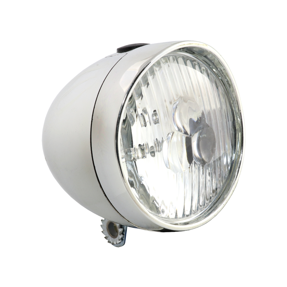 Front light (LED), REPLACEMENT - UNI