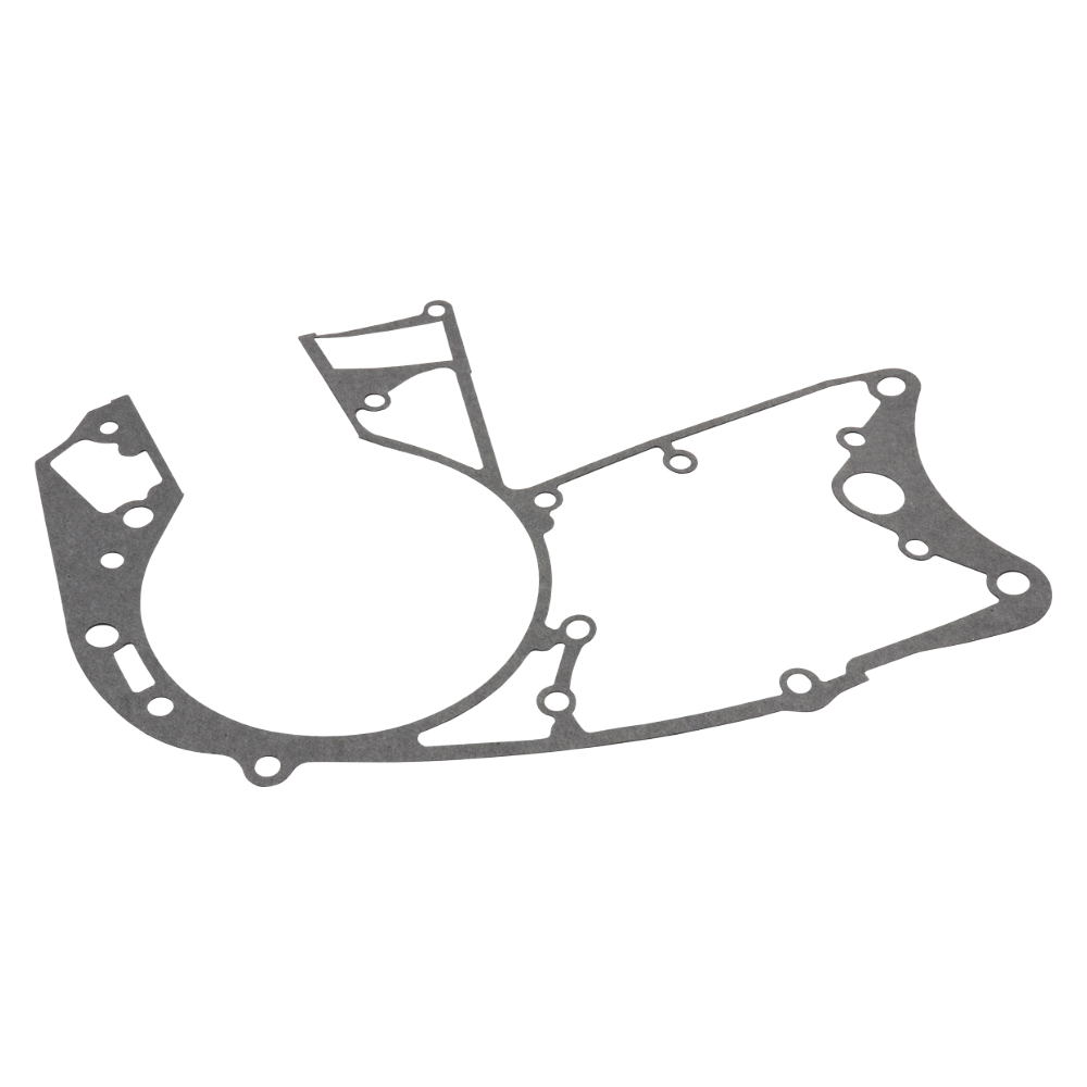 Engine block seal, crankcase - ČZ 476-488