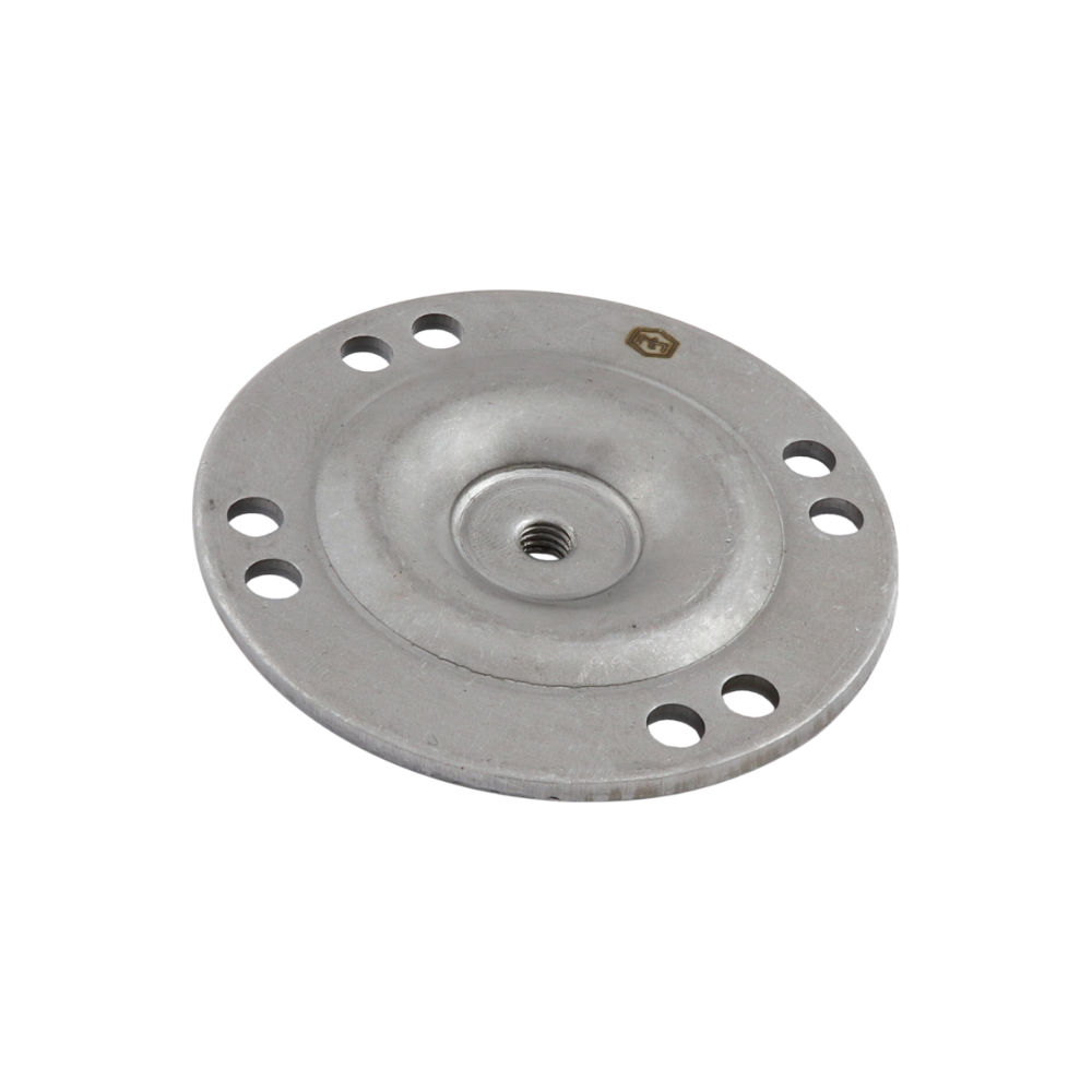 Cover plate of clutch (MZA) - Simson S51, S70, SR50, KR51/2