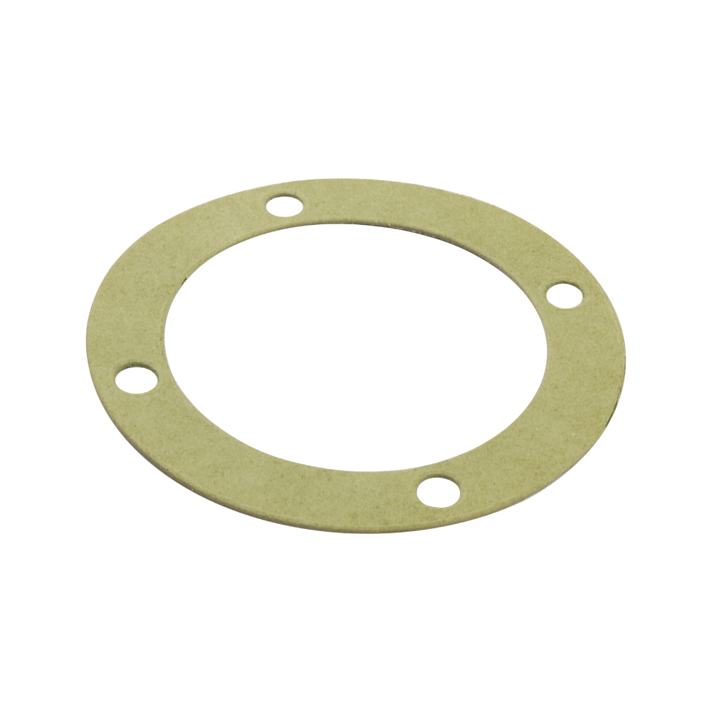 Gasket of oil seal cap, crankcase (right side) - MZ ETZ 125,150