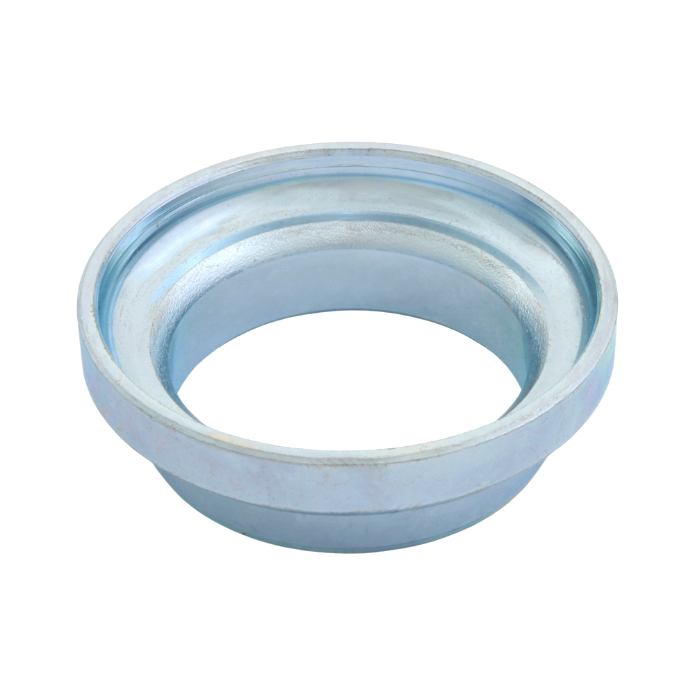Bowl of steering bearing (MZA) - Simson